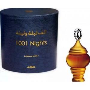 AJMAL 1001 NIGHT