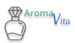 Арома-Вита